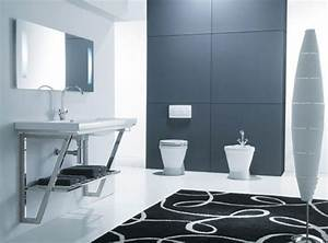 photo guide de la salle de bain salle de bain design en With ceramique salle de bain photo