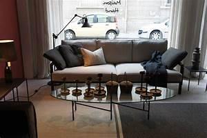 Maison HAND Lyon Design Et Mobilier Contemporain