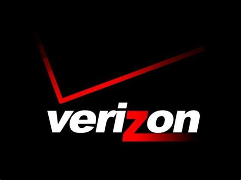 Cable Deal Signed, Verizon Pulls Out of FiOS Build Out ...