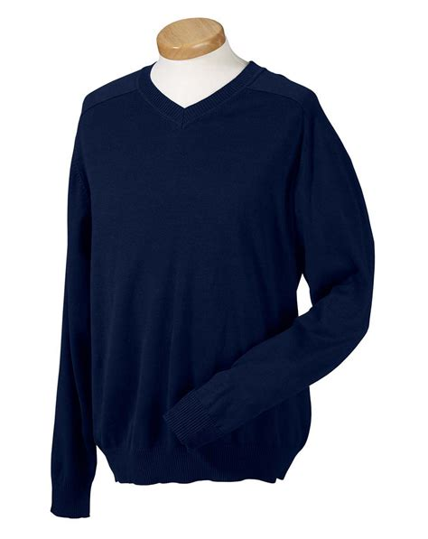 mens v neck sweater mens v neck sweaters hairstyles