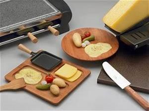 Schweizer Raclette Gerät : wissenswertes schweizer raclette vorteile geschichte und definition ~ Orissabook.com Haus und Dekorationen