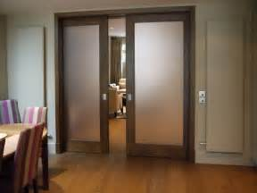 interior kitchen doors minimalist doors how pocket doors can open up your living space