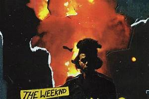 The Weeknd Confirms Plan To Release New Album This Year ...