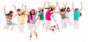 When kids dance! - Thedanceclub