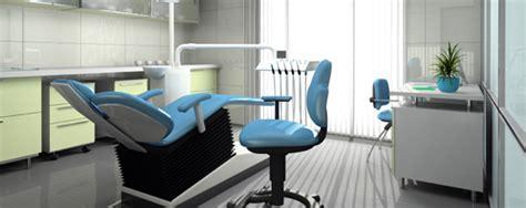 dentiste montigny le bretonneux 78180 accueil cabinet dentaire du manet