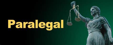 paralegal wanted wayne county prosecutor