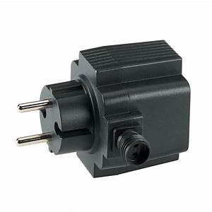 boitier lampe de poche tanche fiches lectriques achat of With cable electrique pour exterieur