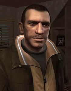 Niko Bellic - GTA Wiki, the Grand Theft Auto Wiki - GTA IV ...