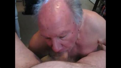 Horny Old Gay Men Compilation Free Big Cock Porn Video D