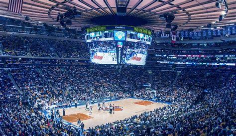 2014-15 Knicks Tickets On Sale Now   New York Knicks