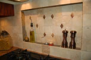 Best Backsplash For Kitchen Tile Backsplash Ideas For Kitchens Kitchen Tile Backsplash Ideas Pictures