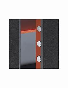 Coffre Fort A Clef : coffre fort clef combinaison disque s rie 460 stark 466npp ~ Melissatoandfro.com Idées de Décoration