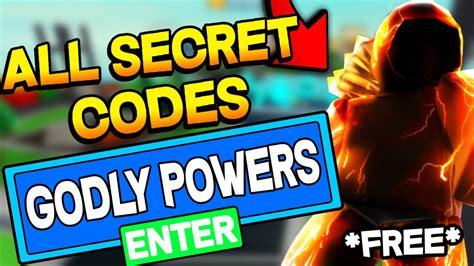 This game was launched on 6th of june 2019 on roblox. ALL NEW *WORKING* OP SUPER POWER FIGHTING SIMULATOR CODES! (Roblox Super Power Fighting ...