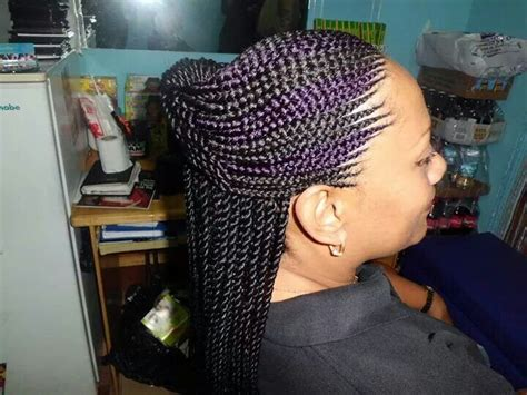 Style, Ghana And