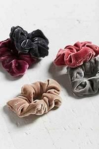 Best 25+ Hair scrunchies ideas on Pinterest | Diy hair scrunchies How to make scrunchies and ...