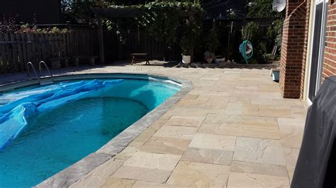 slab pool solid concrete solutions