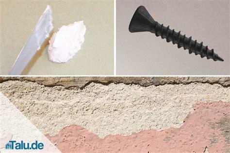rigipsplatten kleben gipskartonplatten kleben oder schrauben talu de