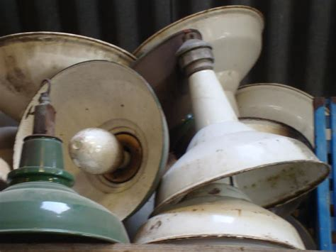 salvaged kitchen sinks for architectural items rob reclamation 7859
