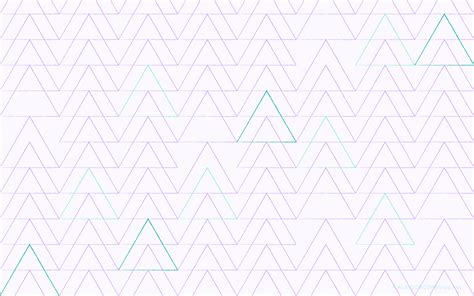 computerkleider  desktop wallpaper maerz