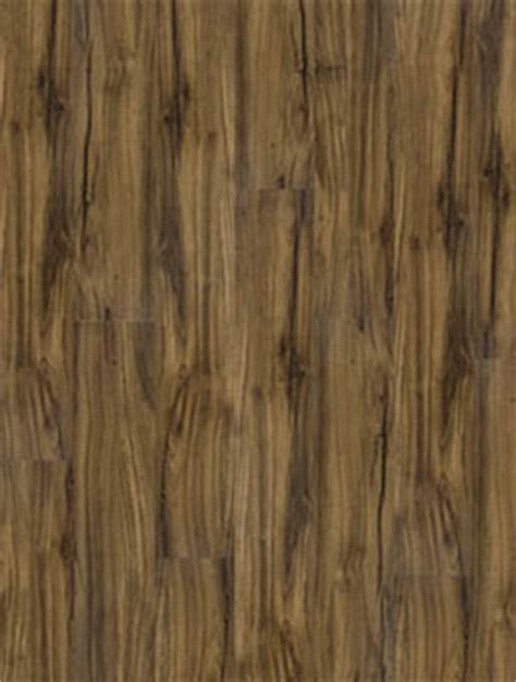 Happy Feet Extreme Elegance Luxury Vinyl Plank Flooring