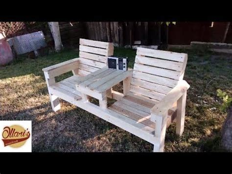 project     park bench   reclined seat