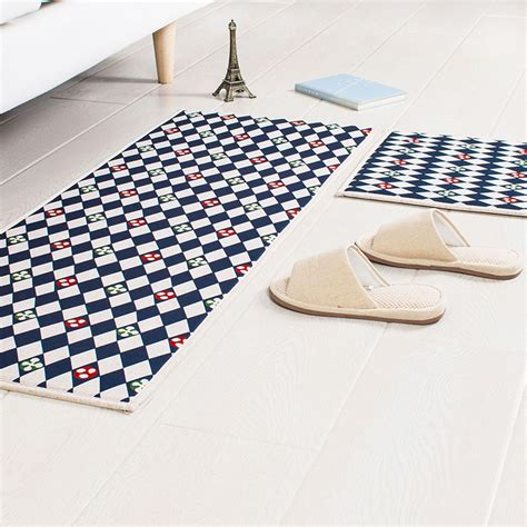 floor ls on sale free shipping free shipping household creative floor mats lattice nordic
