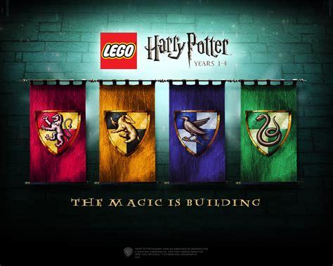 Life Is Strange Desktop Background Lego Harry Potter Wallpaper