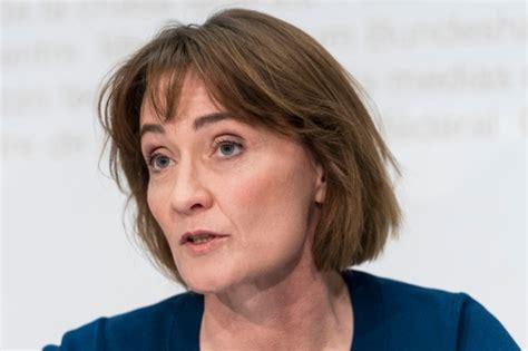 secretaire des affaires etrangeres suisse un vent nouveau souffle sur l onu selon berne suisse tdg ch