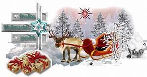 Frohes Fest Bilder : frohe weihnachtszeit whatsapp und facebook gb bilder gb pics jappy g stebuchbilder ~ A.2002-acura-tl-radio.info Haus und Dekorationen