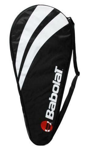 tennis racket case ebay