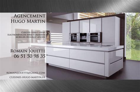 cuisine direct usine grenoble cuisine direct usine eco plan de travail en granit