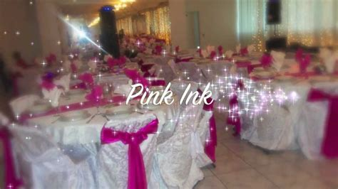 bureau veritas torcy salle de mariage quimper 28 images salle mariage