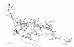 4l80e Transmission Electrical Diagrams