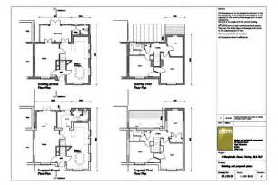 draw house plans architectural buildings drawings architectural