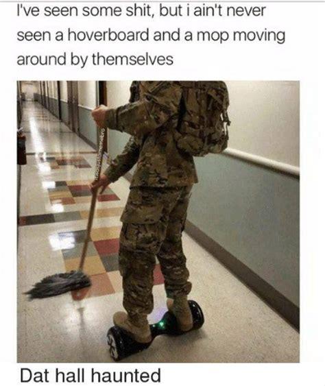 Camo Memes - funny camouflage memes barnorama