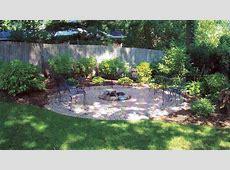 New Garden Ideas Pictures Backyard Garden Design Home