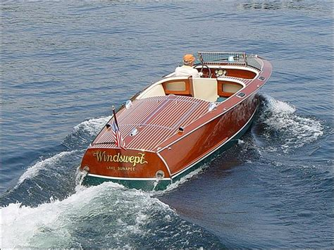 Lamborghini Boat Wood by Wood Boats Home Antique Wooden Boat Photo Gallery