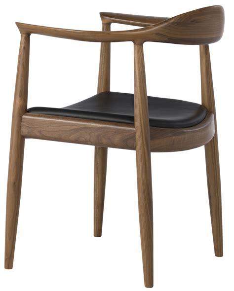 hans j wegner style pp503 kennedy arm chair style