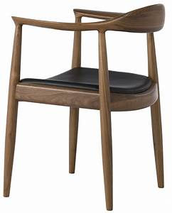 Hans Wegner Chair : hans j wegner style pp503 kennedy arm chair style ~ Watch28wear.com Haus und Dekorationen