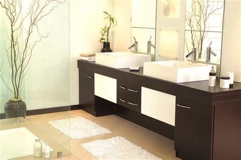 utiliser meuble cuisine pour salle de bain meuble de cuisine pour salle de bain choosewell co