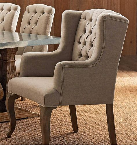 La Fayette Carver chair from Domayne $699   Chairs
