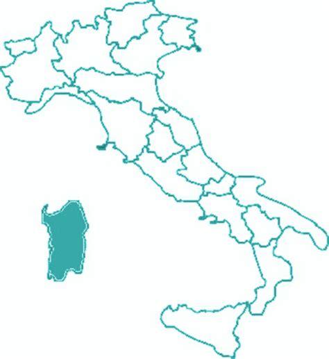 Uffici Regione Sardegna by Uffici Arredati Sardegna Cagliari Carbonia Iglesias