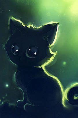 cute animals paintings  rihards donskis  design
