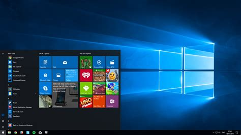 Windows : Windows 10 Build 14393.103 Released To Insiders In Slow