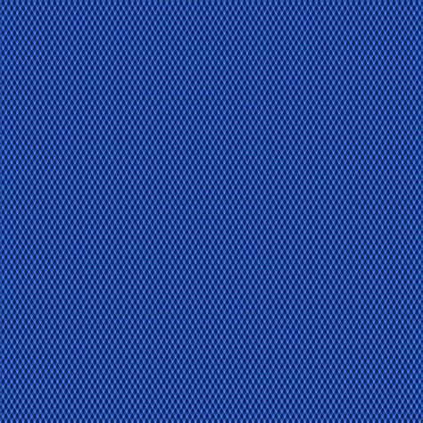 Looking for the best blue wallpaper? Free download Backgrounds Blue Diamond Pattern Background iPad iPhone HD 2048x2048 for your ...