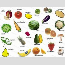 Try And Remember These Words, Then Try Out Our Fruit & Vegetables Vocabulary Quiz! Abroad