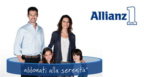 si鑒e allianz viaggi all 39 estero come assicurarsi per l 39 assistenza sanitaria