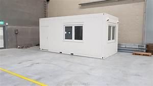 Garagentore Günstig Kaufen : b rocontainer g nstig kaufen ab hersteller ~ A.2002-acura-tl-radio.info Haus und Dekorationen