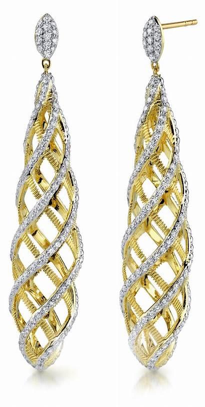Gold Jewelry Under Engagement Rings Gadbois Winners