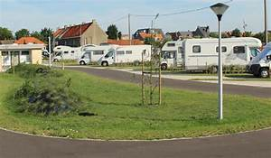 Camping La Panne : camping strand westende 3 toiles westende toocamp ~ Maxctalentgroup.com Avis de Voitures
